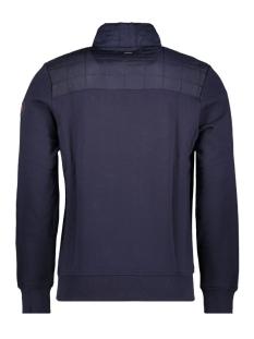 531 15501 state of art sweater 5900