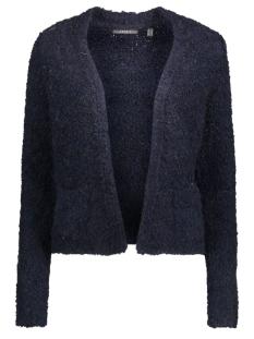 Esprit Collection Vest 106EO1I015 E400