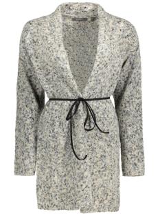 Esprit Collection Vest 116EO1I006 E244