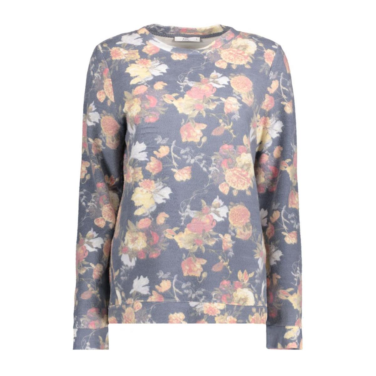 106cc1j012 edc sweater c400