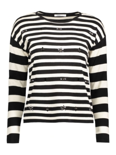 116cc1i013 edc sweater c110