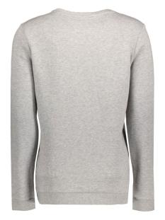 116cc1j014 edc sweater c039