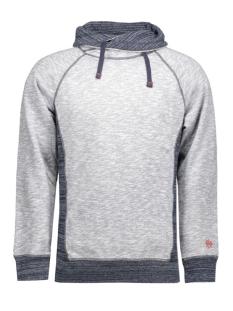 106ee2j002 esprit sweater e400