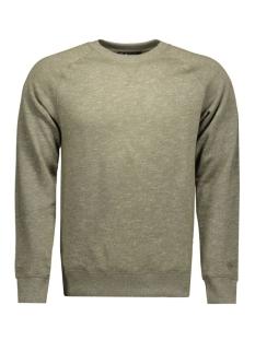 Esprit Sweater 106EE2J010 E350