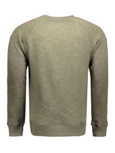106ee2j010 esprit sweater e350