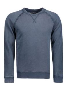 Esprit Sweater 116EE2J002 E400