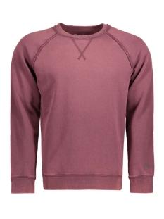 Esprit Sweater 116EE2J002 E600