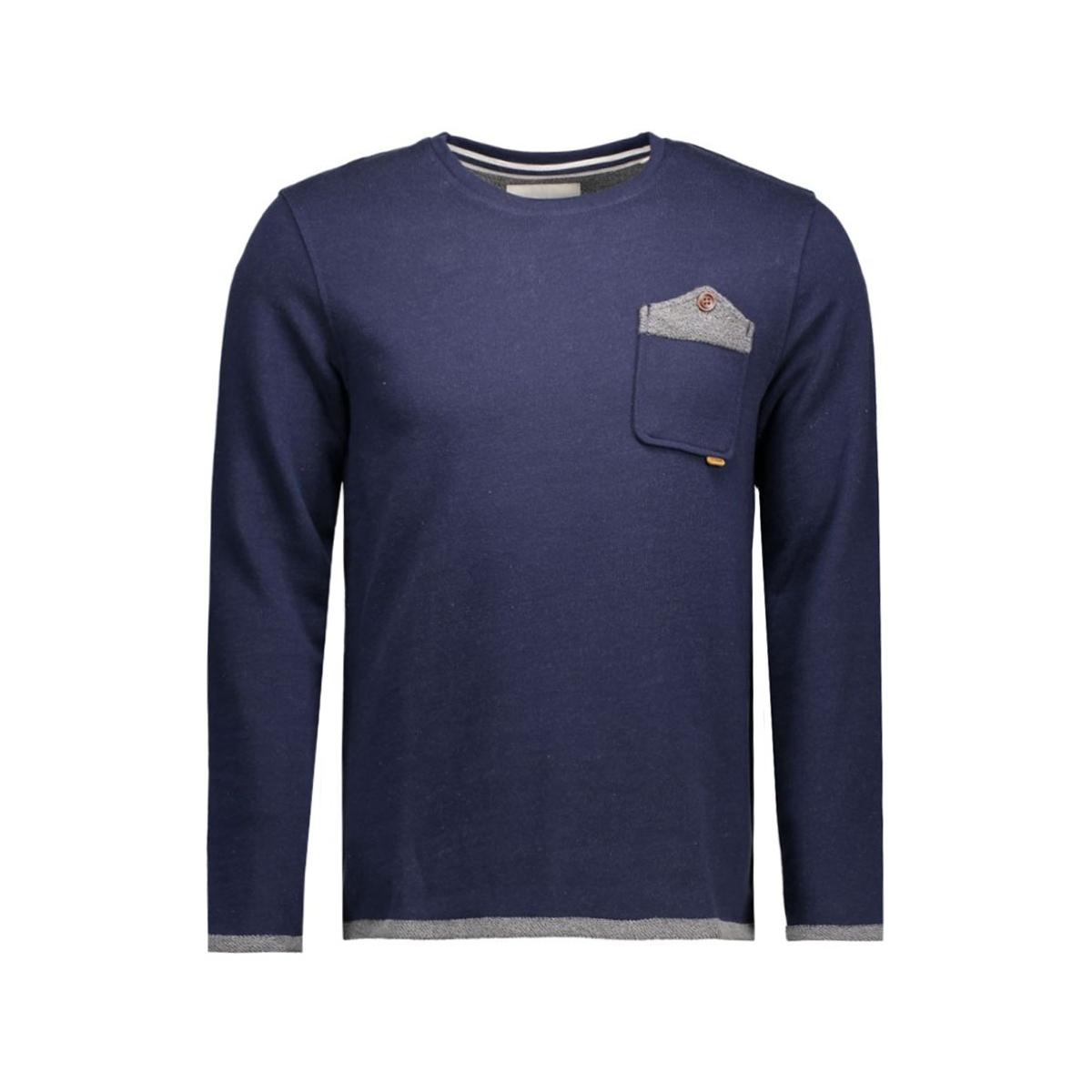 106cc2j004 edc sweater c400