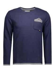 EDC Sweater 106CC2J004 C400
