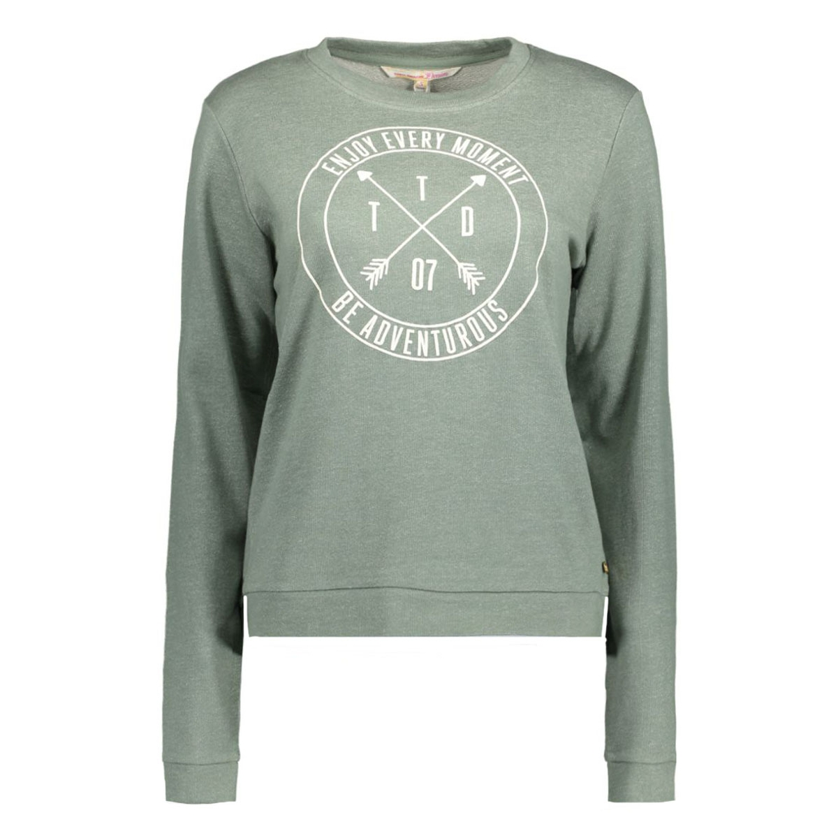 2530637.00.71 tom tailor sweater 7718