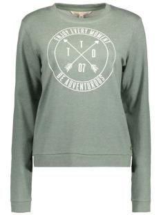 Tom Tailor Sweater 2530637.00.71 7718