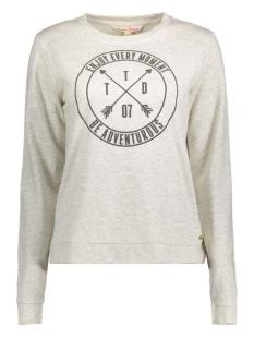 2530637.00.71 tom tailor sweater 8425