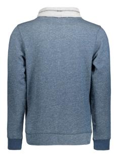 2530601.00.10 tom tailor sweater 6883