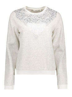 Tom Tailor Sweater 2530841.00.75 8210
