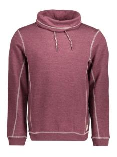 Tom Tailor Sweater 2530656.00.12 4257