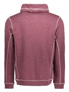 2530656.00.12 tom tailor sweater 4257