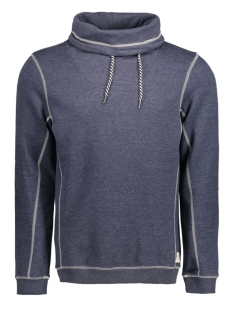 2530656.00.12 tom tailor sweater 6576