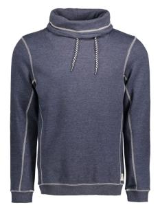 Tom Tailor Sweater 2530656.00.12 6576