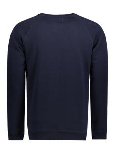 2530652.03.12 tom tailor sweater 6576