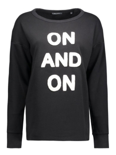 609 4011 54319 marc o`polo sweater 990 black