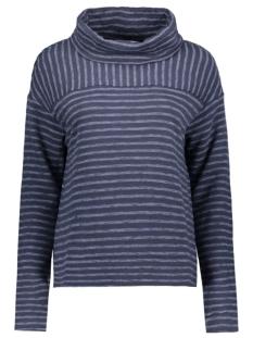 Marc O`Polo Sweater 610 3113 54323 Z79