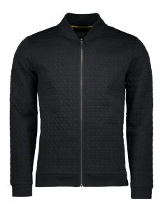 NO-EXCESS Vest 80101110 020 Black