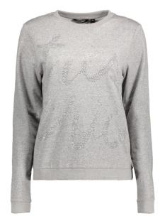 Tom Tailor Sweater 2530700.00.75 2503