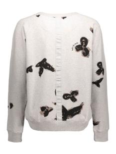16wi805 10 days sweater grey
