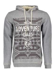 Tom Tailor Sweater 2530760.00.12 2803