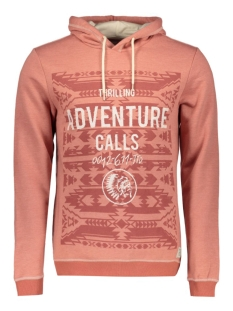 Tom Tailor Sweater 2530760.00.12 4719