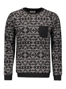 Tom Tailor Sweater 2530765.00.12 2999