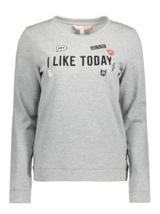 Tom Tailor Sweater 2530774.00.71 2707