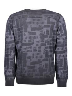 s61065 garcia sweater 66 grey melee
