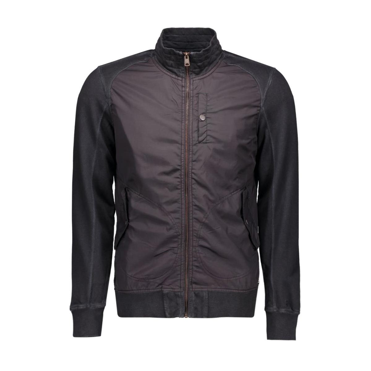 s61064 garcia vest 337 shade