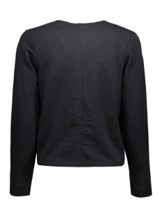 s60064 garcia blazer 60 black