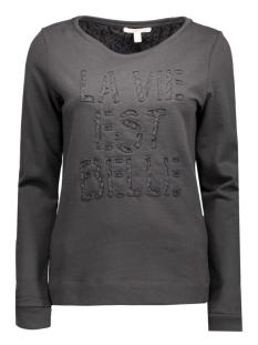 086ee1j007 esprit sweater e015