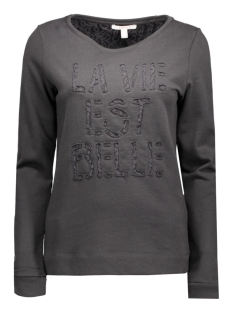 Esprit Sweater 086EE1J007 E015