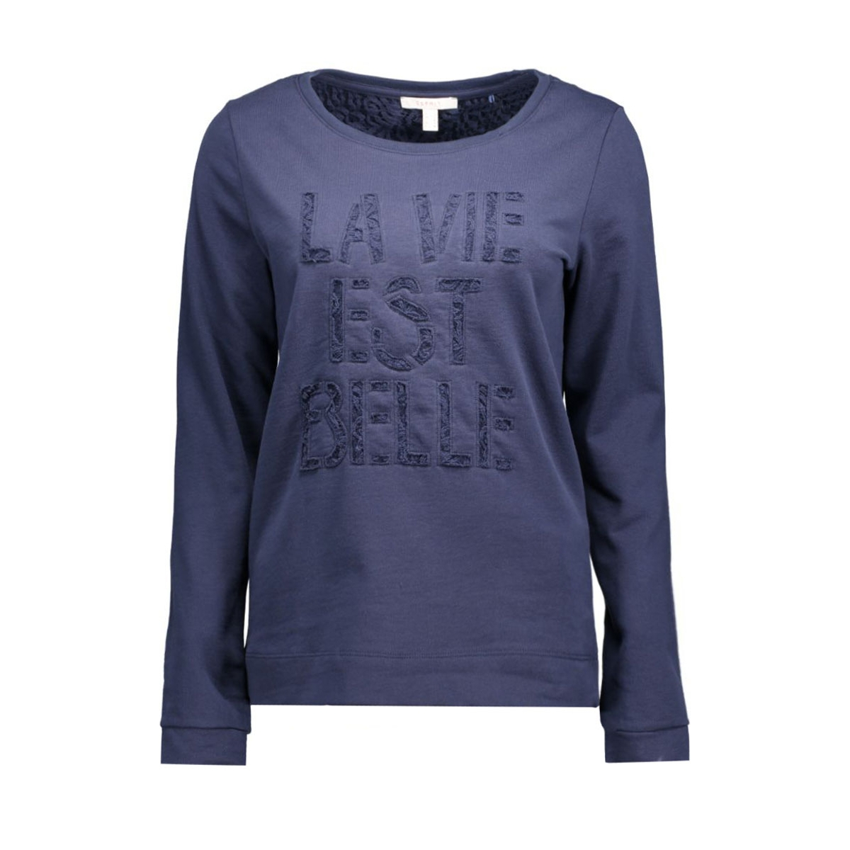 086ee1j007 esprit sweater e400