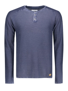 EDC T-shirt 086CC2I004 C400