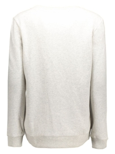 t60265 garcia sweater 1510 mouse melee