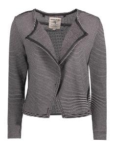 a70092 garcia blazer 60 black