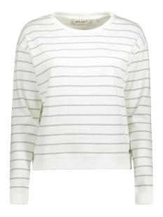 Garcia Sweater B70260 2109