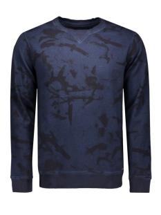 Garcia Sweater T61261 292