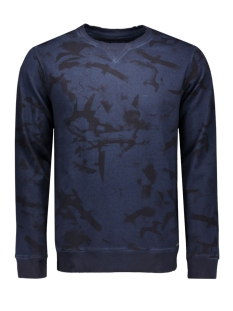 t61261 garcia sweater 292