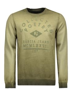 t61268 garcia sweater 1970