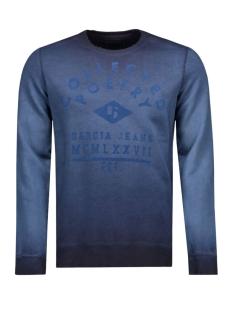 Garcia Sweater T61268 292