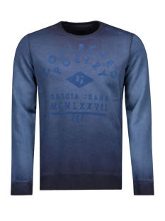 t61268 garcia sweater 292