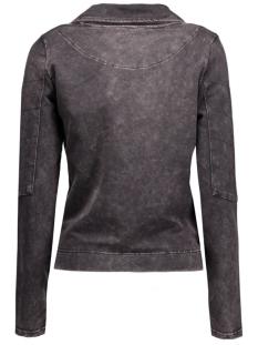 objgrace sweat blazer 87 23023089 object blazer medium grey melange