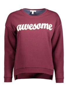Esprit Sweater 126EE1J007 E600