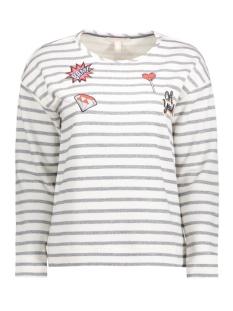 Esprit Sweater 126EE1J009 E110